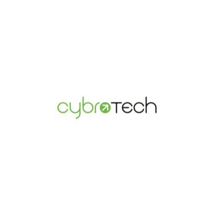 cybrotech