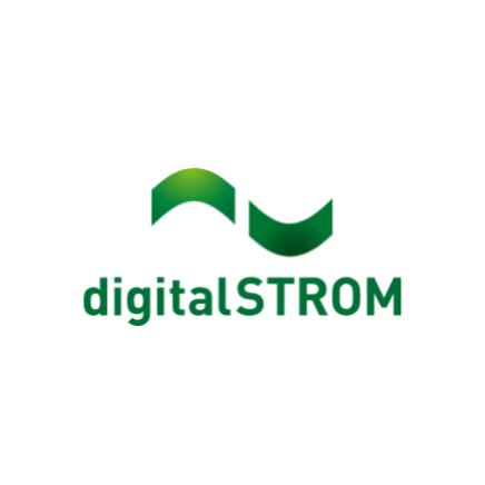 digitalstorm