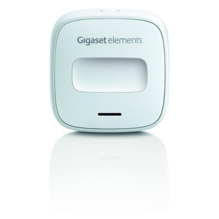 gigaset smart button