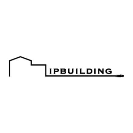 ipbuilding