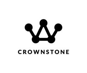 crownstone