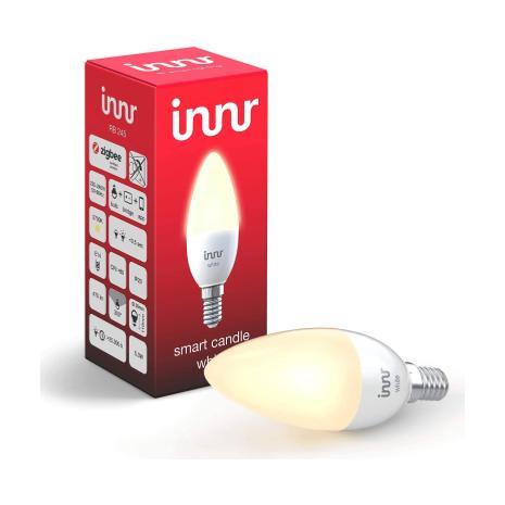 Innr Smart Candle White E14