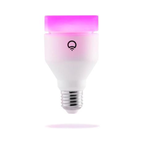 LIFX LED-Lamp – E27