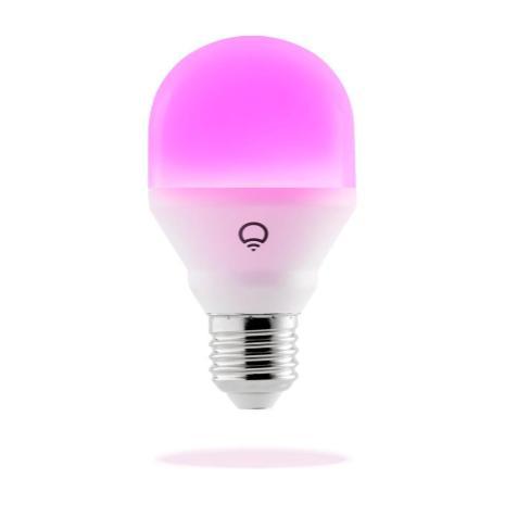 LIFX Mini Day & Dusk LED-lamp 9 W E27