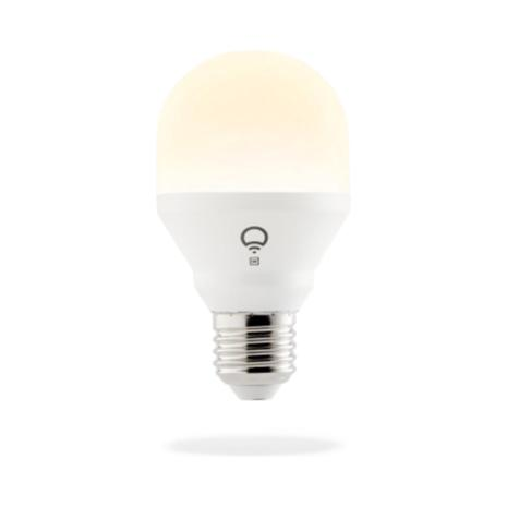 LIFX LED-Lamp Mini – E27