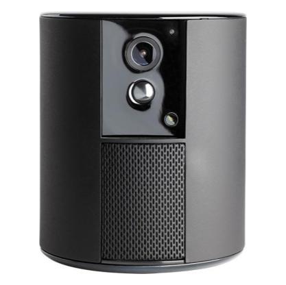 Somfy One IP-beveiligingscamera voor binnen