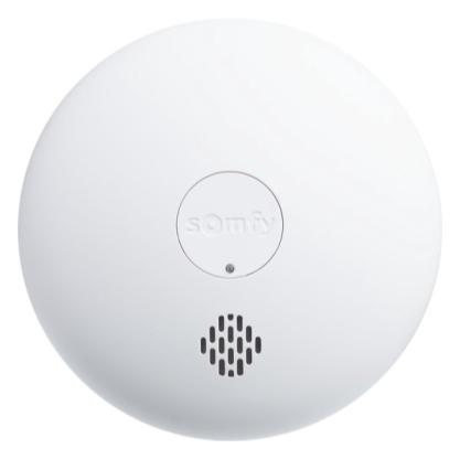 Somfy Protect Indoor