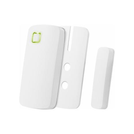 Trust Smart Home – Draadloze Smartcontactsensor