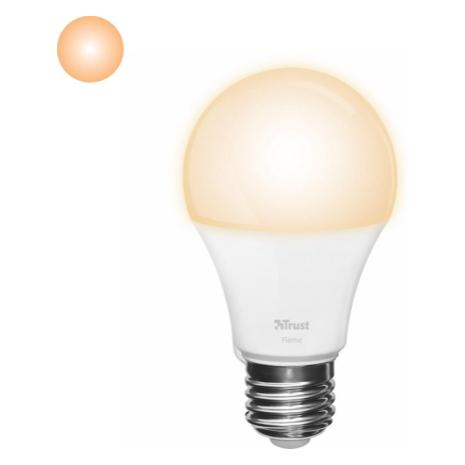 Trust Smart Home – Dimbare E27 Led Lamp