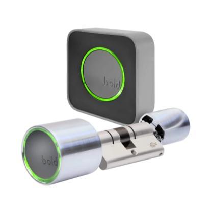bold smart lock