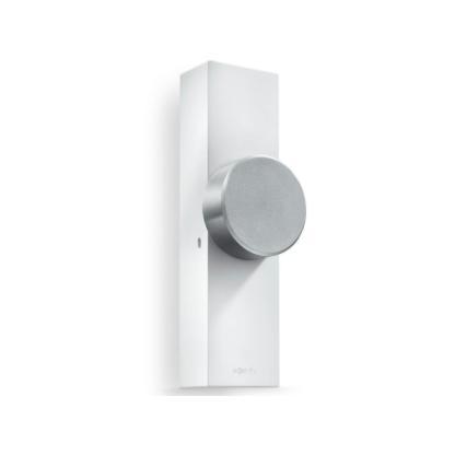 somfy slim deurslot