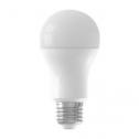 Hema smart lamp E27 wit