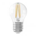 Hema smart lamp kogel E27