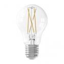 Hema Smart Lamp E27 transparant
