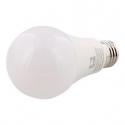 LSC smart Connect slimme lampen